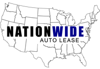 Nationwide Car Lease Deals