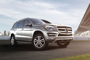 2016 mercedes gl550 4matic nationwide auto lease. Black Bedroom Furniture Sets. Home Design Ideas