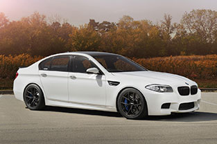 2016 bmw m5 sedan nationwide auto lease. Black Bedroom Furniture Sets. Home Design Ideas
