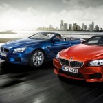 South Florida – BMW Car Lease Deals Miami