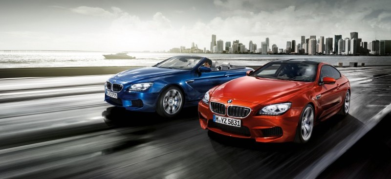 South Florida Bmw Car Lease Deals Miami Nationwide