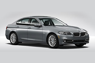 2016 bmw active hybrid 5 luxury nationwide auto lease. Black Bedroom Furniture Sets. Home Design Ideas