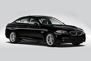 2016 bmw active hybrid 5 m sport nationwide auto lease. Black Bedroom Furniture Sets. Home Design Ideas