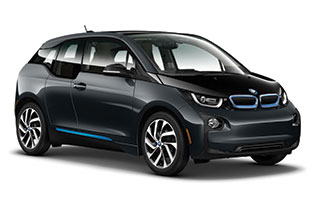 2016 bmw i3 tera world hybrid nationwide auto lease. Black Bedroom Furniture Sets. Home Design Ideas
